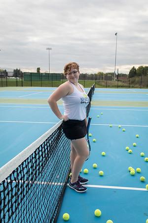 Tennis-017