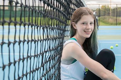 Tennis-028
