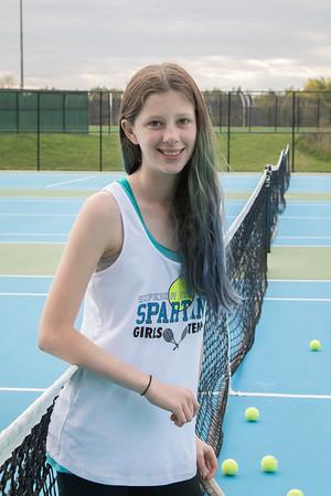 Tennis-025