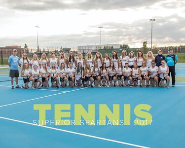 Tennis-001