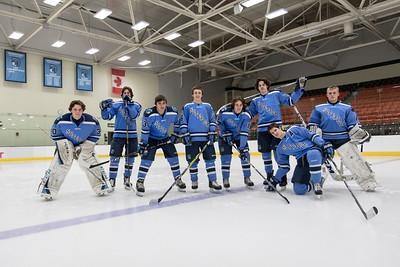 SHS-Hockey-017