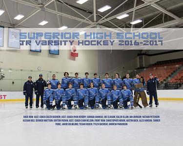 SHS-Hockey-013