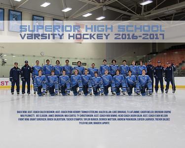 SHS-Hockey-011