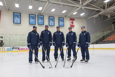 SHS-Hockey-028