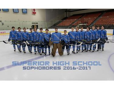 SHS-Hockey-019