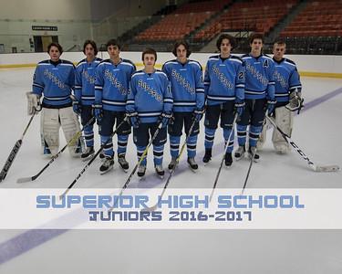 SHS-Hockey-014