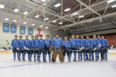 SHS-Hockey-021
