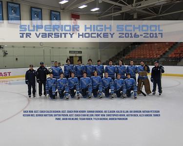 SHS-Hockey-012