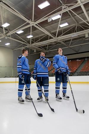 SHS-Hockey-007