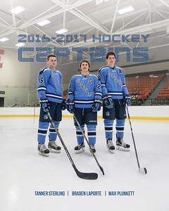 SHS-Hockey-006