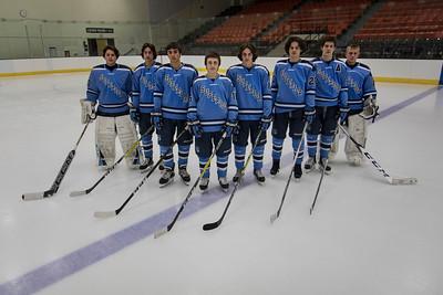 SHS-Hockey-016
