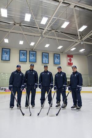 SHS-Hockey-027