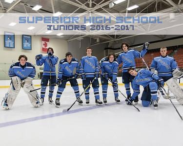 SHS-Hockey-015