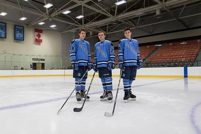 SHS-Hockey-025