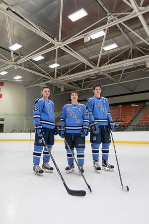 SHS-Hockey-008