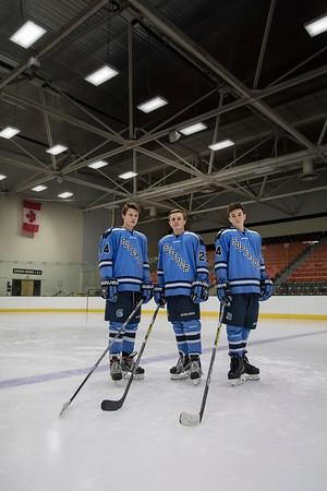 SHS-Hockey-026