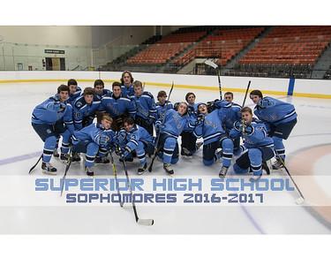 SHS-Hockey-020