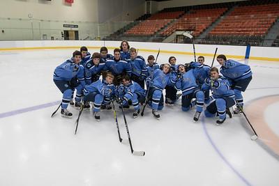 SHS-Hockey-023