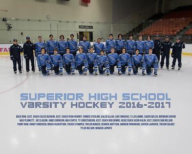 SHS-Hockey-010