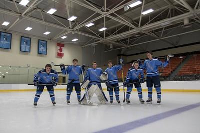 SHS-Hockey-004
