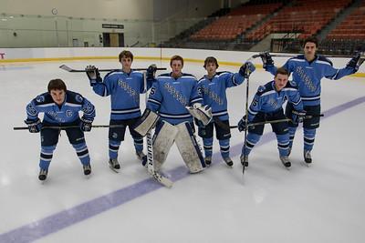 SHS-Hockey-005