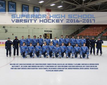 SHS-Hockey-009