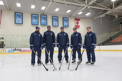 SHS-Hockey-029