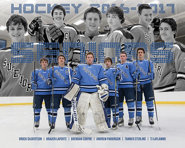 SHS-Hockey-002