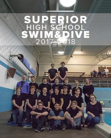 SHS_Swim_Dive_2018