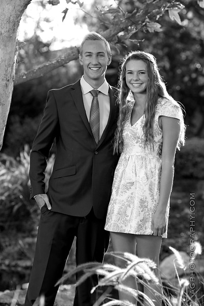 Homecoming-2015-082bw