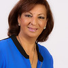 SONIA OLIVEIRA REAL ESTATE AGENT :