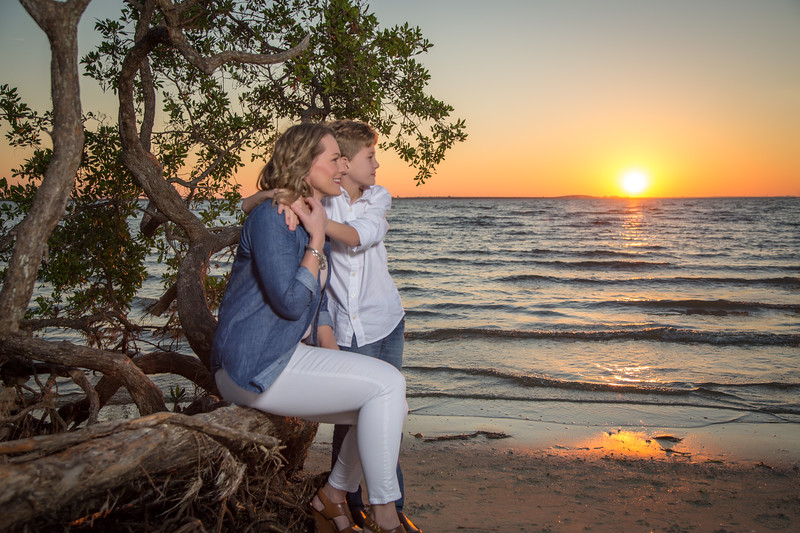 Wedding Saint Petersburg Madeira Beach Photography