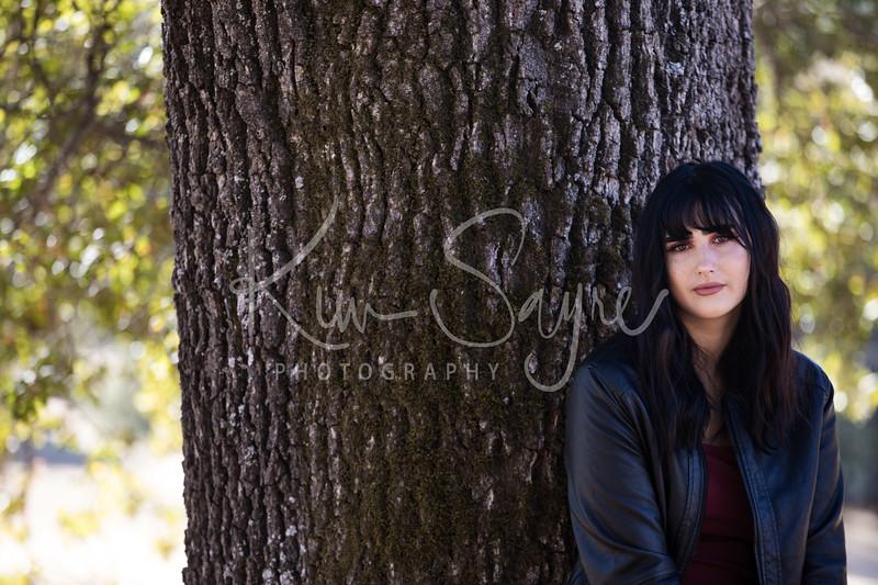 (c)2018-Kim-Sayre-SP-Sydney-017