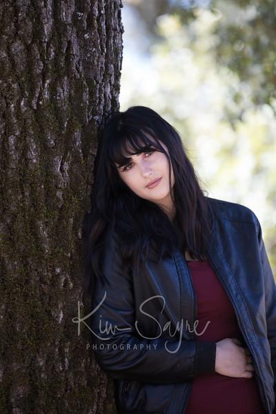 (c)2018-Kim-Sayre-SP-Sydney-011