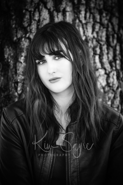 (c)2018-Kim-Sayre-SP-Sydney-019-Edit-3