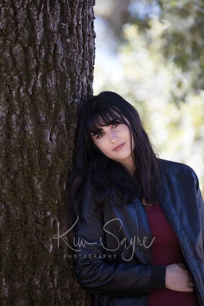 (c)2018-Kim-Sayre-SP-Sydney-010