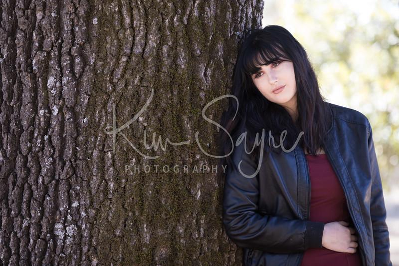 (c)2018-Kim-Sayre-SP-Sydney-013