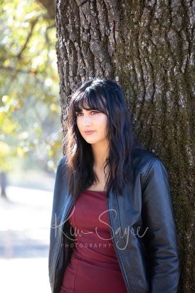 (c)2018-Kim-Sayre-SP-Sydney-001