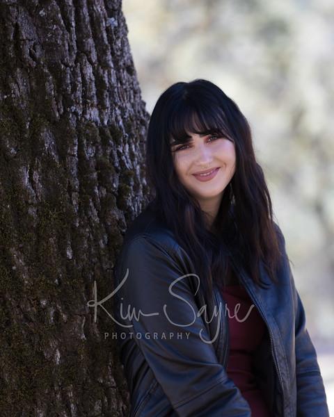 (c)2018-Kim-Sayre-SP-Sydney-016