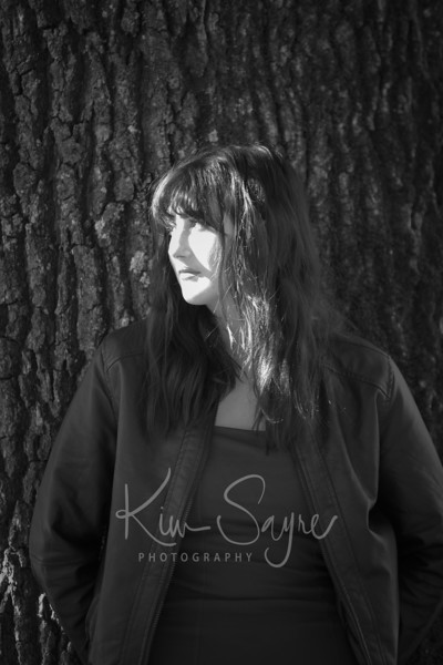 (c)2018-Kim-Sayre-SP-Sydney-005