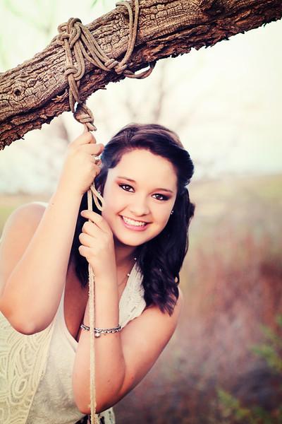 Samantha Hada