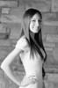 Samantha-FMK_3671-Edit-Edit