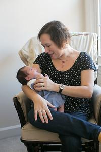 IMG_Newborn_Portrait_Samantha-0816