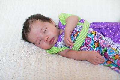 IMG_Newborn_Portrait_Samantha-0774