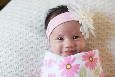 IMG_Newborn_Portrait_Samantha-0709