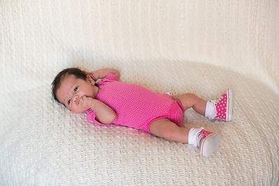 IMG_Newborn_Portrait_Samantha-0745