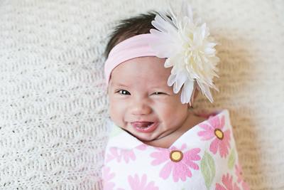 IMG_Newborn_Portrait_Samantha-0716