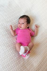 IMG_Newborn_Portrait_Samantha-0758