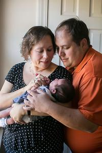 IMG_Newborn_Portrait_Samantha-0842