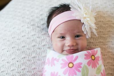 IMG_Newborn_Portrait_Samantha-0708